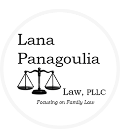 Lana Panagoulia Law